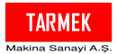 TARMEK Machinery Industry