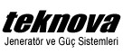 Teknova Generators & Power Systems